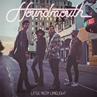 Little Neon Limelight LP + Download