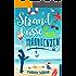 Strandküsse und andere Turbulenzen