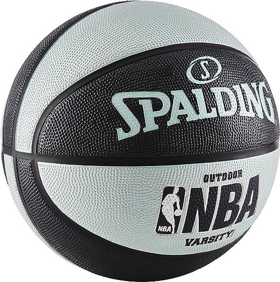 Pelota de Baloncesto Talla 22 x 22 x 22 cm Solex Sports Basketball Hobby Color Naranja