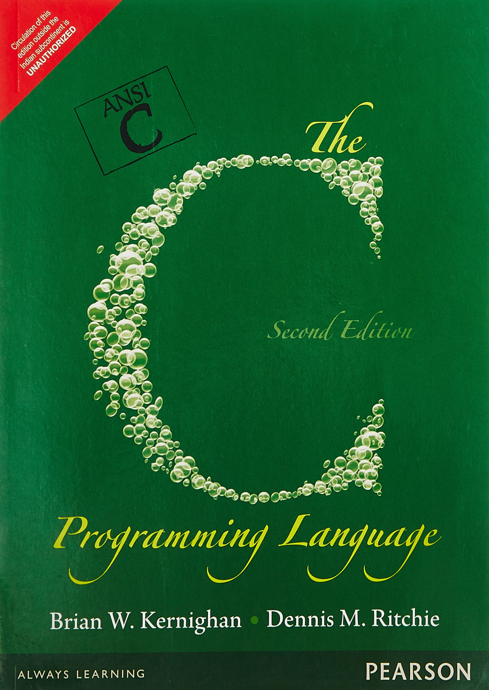 Programming 3rd pdf competitive edition