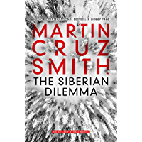 The Siberian Dilemma (English Edition)