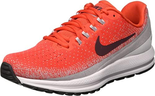 Air Zoom Vomero 13 Running Shoes