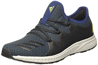 bbb9d9d1d Adidas Men s Manazero M Mysblu Cblack Gretwo Running Shoes - 10 UK India