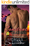 Constant Craving (Task Force Hawaii Book 3)