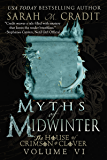 Myths of Midwinter: The House of Crimson & Clover