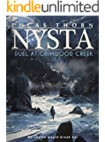 Nysta: Duel at Grimwood Creek (The Shadow Realm Book 2)