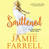Smittened: Misfit Brides, Book 3