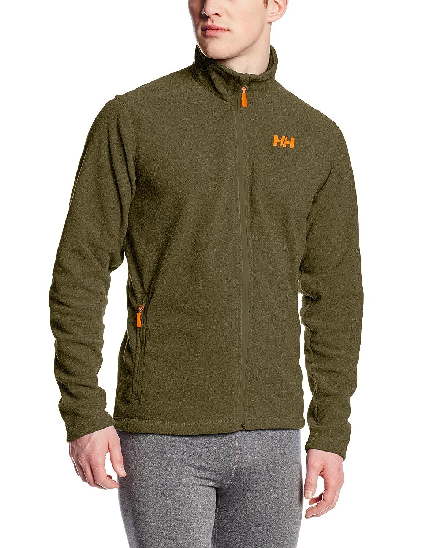 Helly Hansen Daybreaker Fleece Jacket B016KU49IC-p