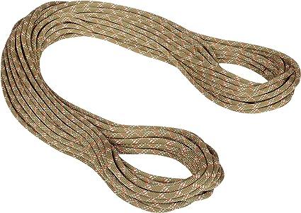 Mammut 9.5 Crag Classic Single Rope