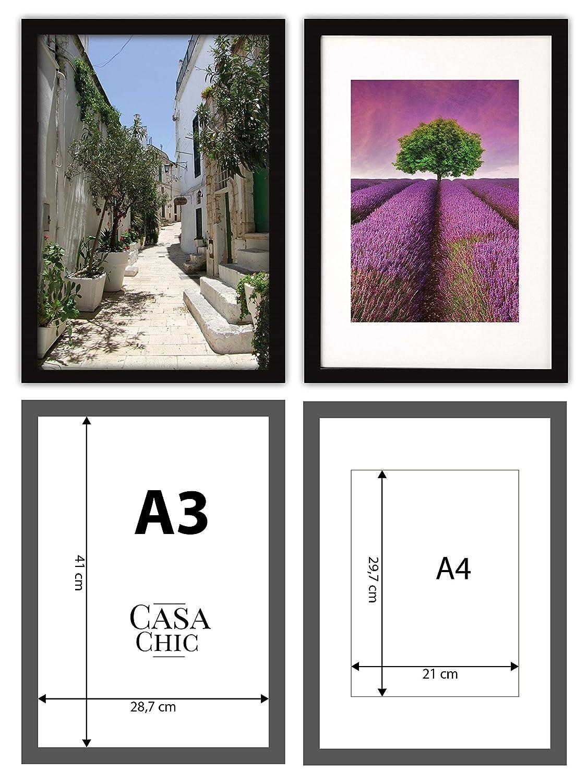 Niedlich A0 Rahmengröße Bilder - Benutzerdefinierte Bilderrahmen ...