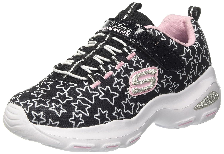 Zapatos Niños Nike Star Runner Rosa Zapatillas Niña sprinter