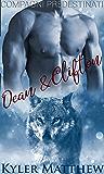 Compagni predestinati (Dean & Clifton)
