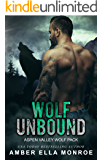 Wolf Unbound: Mate Marked (Aspen Valley Wolf Pack Book 2)