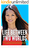 Life Between Two Worlds: How A Cambodian Garment Worker Found Success In Hollywood