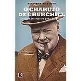 O Charuto de Churchill