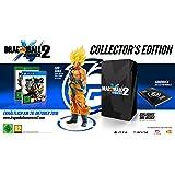 Dragon Ball Xenoverse 2 - Collector's Edition - [PlayStation 4]