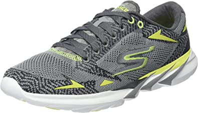 Skechersgo MEB Speed 3 2016 - Zapatillas de Running Hombre, Color ...