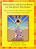 Exploring the Little Book of the Seven Thunders