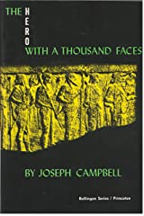 The Hero With A Thousand Faces Paperback
