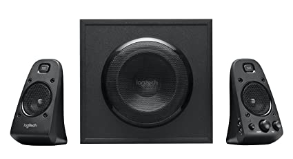 Hook up home speakers to car