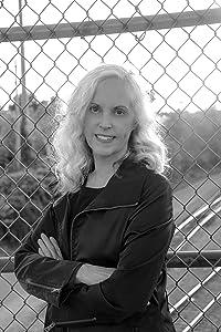 Anne Frasier