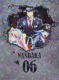 ナンバカ 6巻 【Blu-ray】