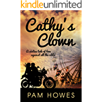 CATHY'S CLOWN a sixties drama of music families and fairgrounds