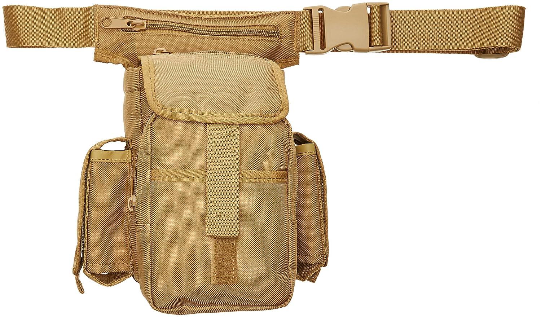 Mil-Tec Multi Pack 1000 D Nyl 6537199 EB10000001174