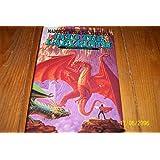 Into the Labyrinth: A Death Gate Novel