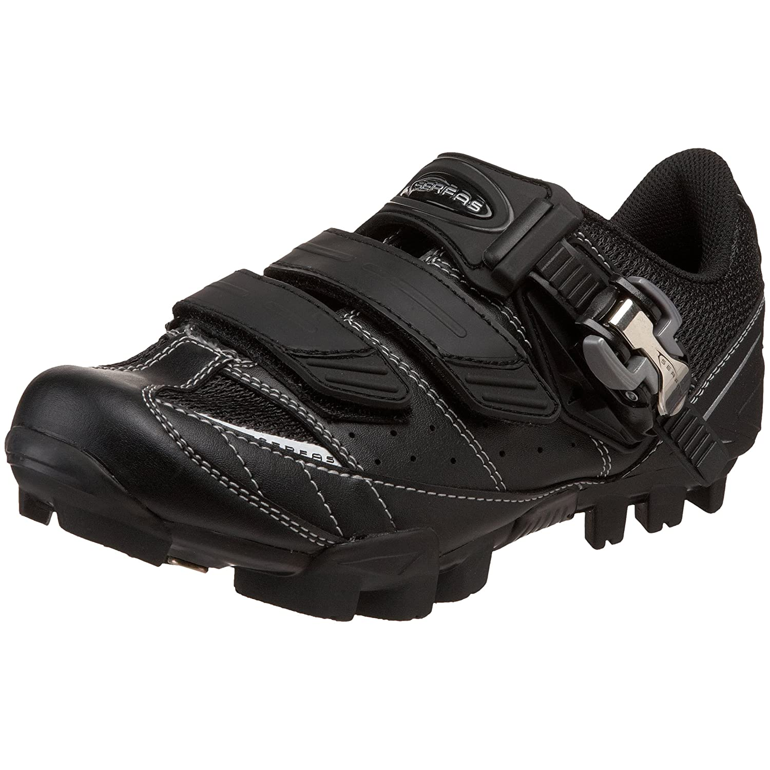 Mavic Crossmax Elite Cycling Shoe – Men s