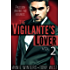 The Vigilante's Lover #2: A Romantic Suspense Thriller (The Vigilantes)