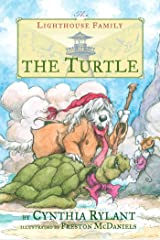 The Turtle (Lighthouse Family Book 4) Kindle Edition