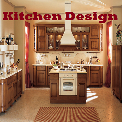 Amazon.com: Kitchen Design: Appstore For Android
