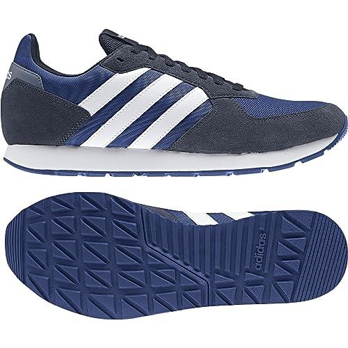 adidas 8k, Chaussures de Running Homme