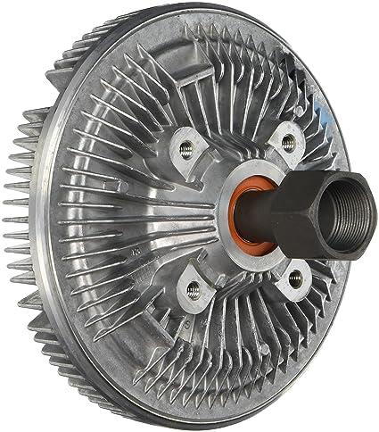 Motorcraft YB529 Fan Clutch