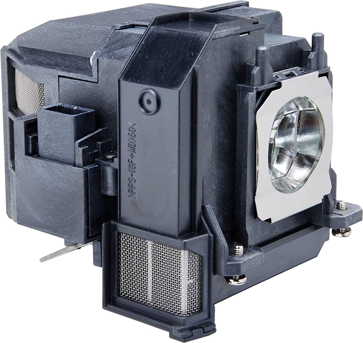 Epson V13H010L79 lámpara de proyección: Amazon.es: Electrónica