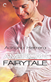 American Fairytale (Dreamers Book 2)