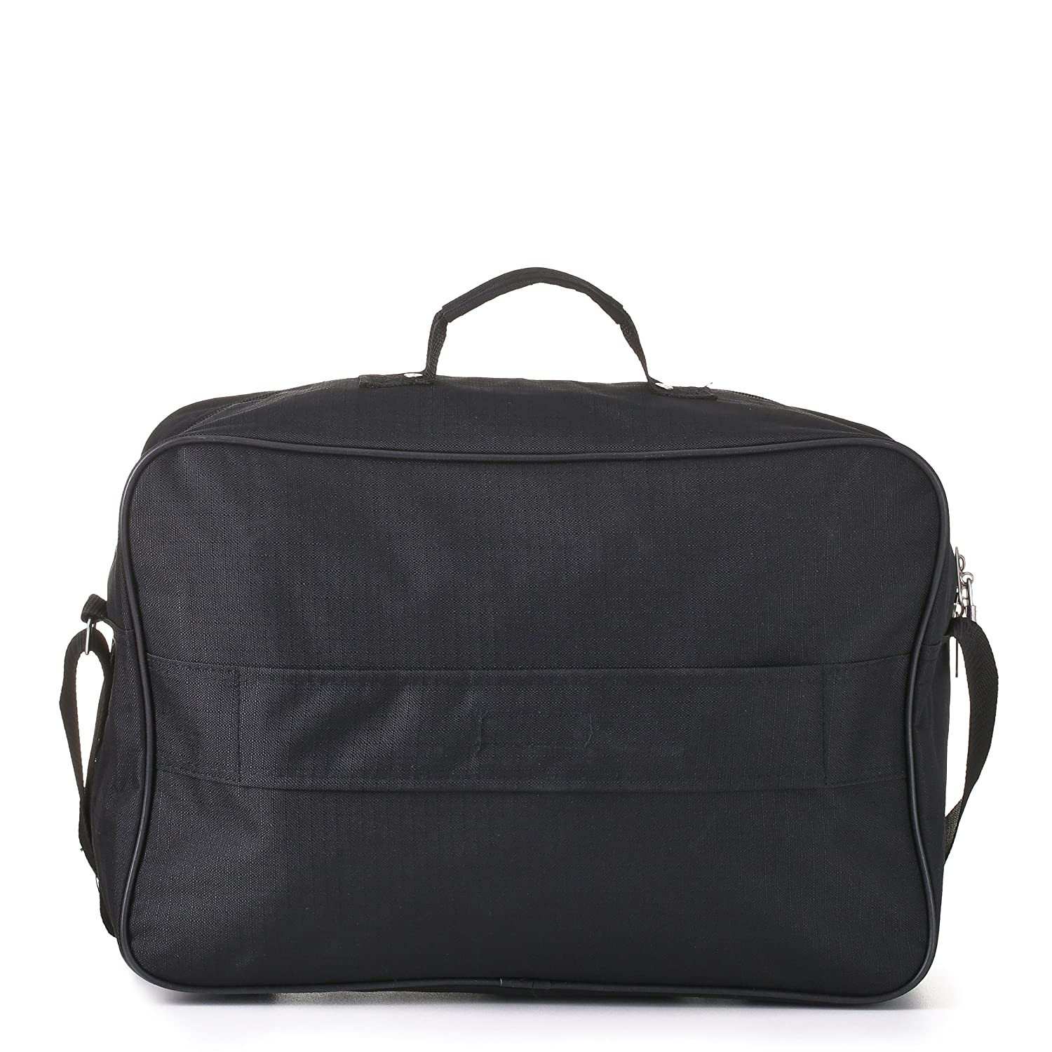 57ae18b6e7ad Amazon.com  2 PCS 16-inch Carry On Hand Luggage Flight Duffle Personal or  Underseat Bag 19L  Carry On Luggage Online