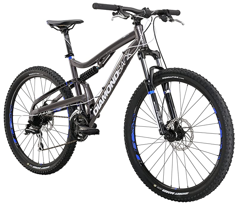 Best-mountain-bikes-reviews