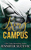King of Campus