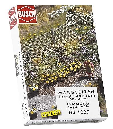 Ogquaton 50 x kleine Multi Clips Karpfen Angelger/ät Quick Change Wirbel Rigs Links praktisch
