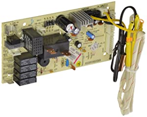 Frigidaire 5304465378 Air Conditioner Main Control Board