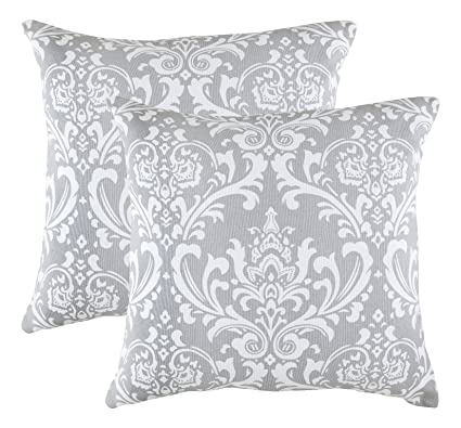 decorative pillowcases for couch