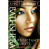 Bathsheba (A Dangerous Beauty Novel Book #2): Reluctant Beauty