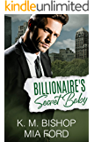 Billionaire's Secret Baby