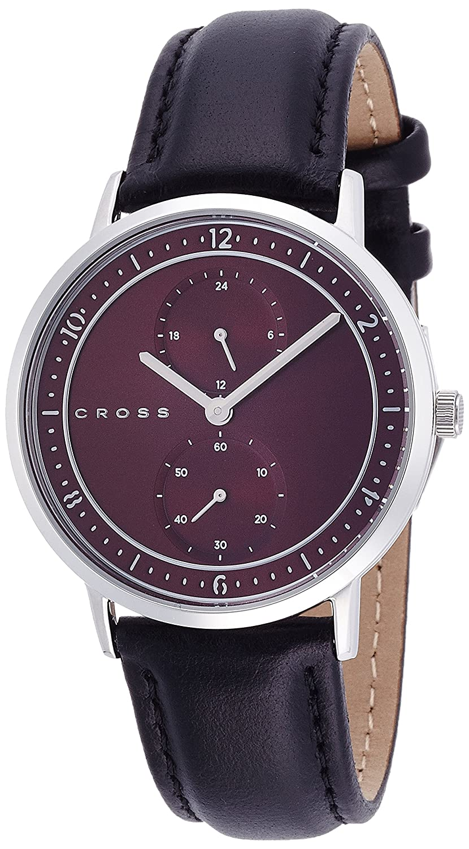 Kreuz cr8032–03