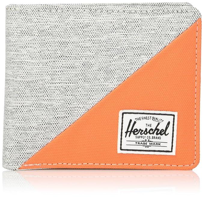 Carteras Herschel para hombre