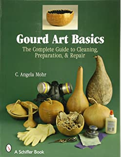 gourds southwest gourd techniques projects from simple to sophisticated