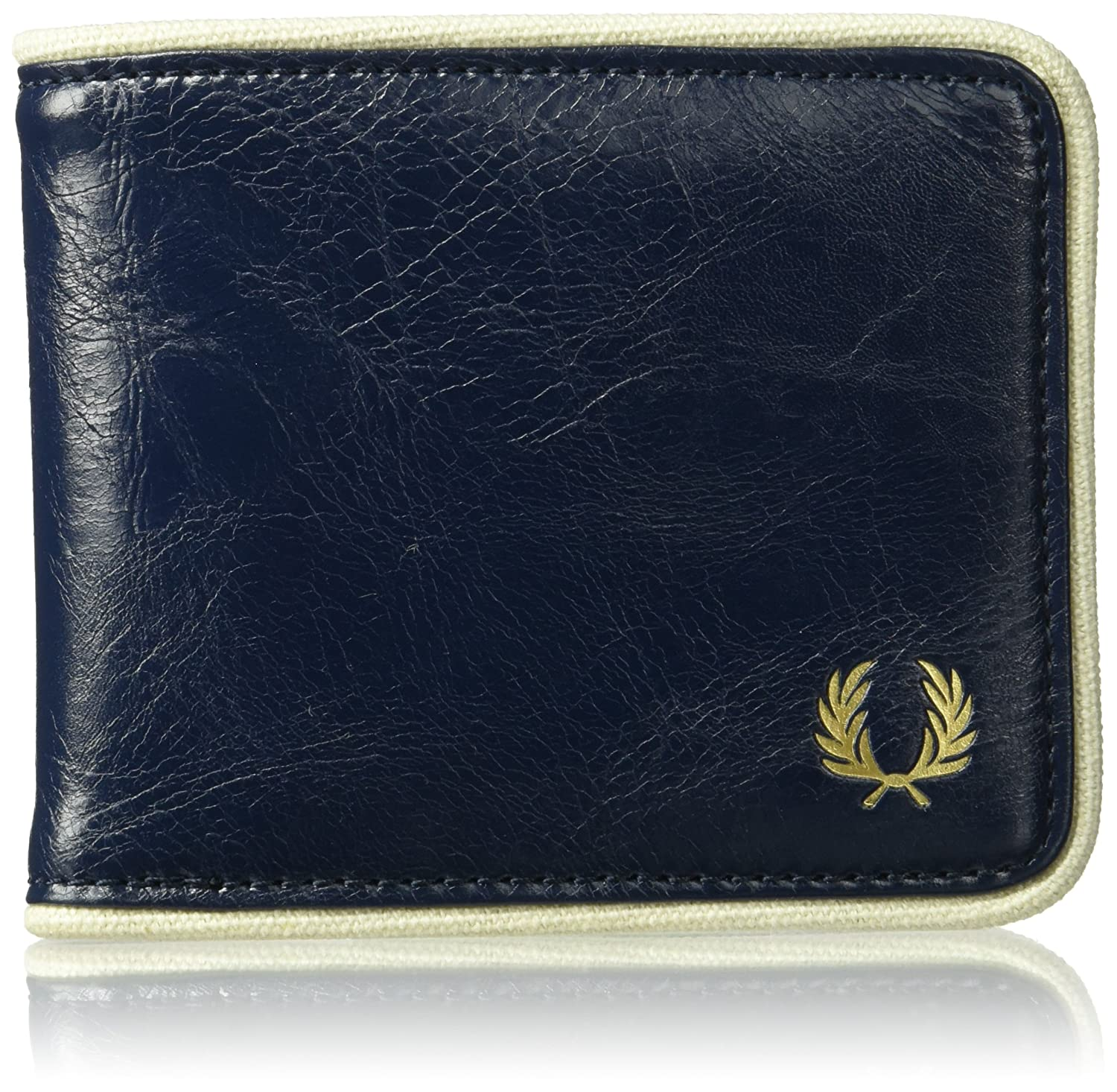 Portefeuilles pour hommes Fred Perry MainApps