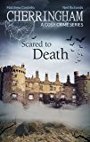 Cherringham - Scared to Death: A Cosy Crime Series (Cherringham: Mystery Shorts Book 27)